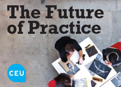 The Future of Practice