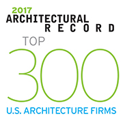 Top 300 Firms CCB