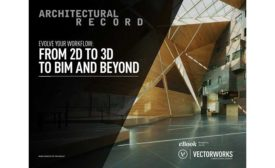 From 2D to 3D to BIM and Beyond