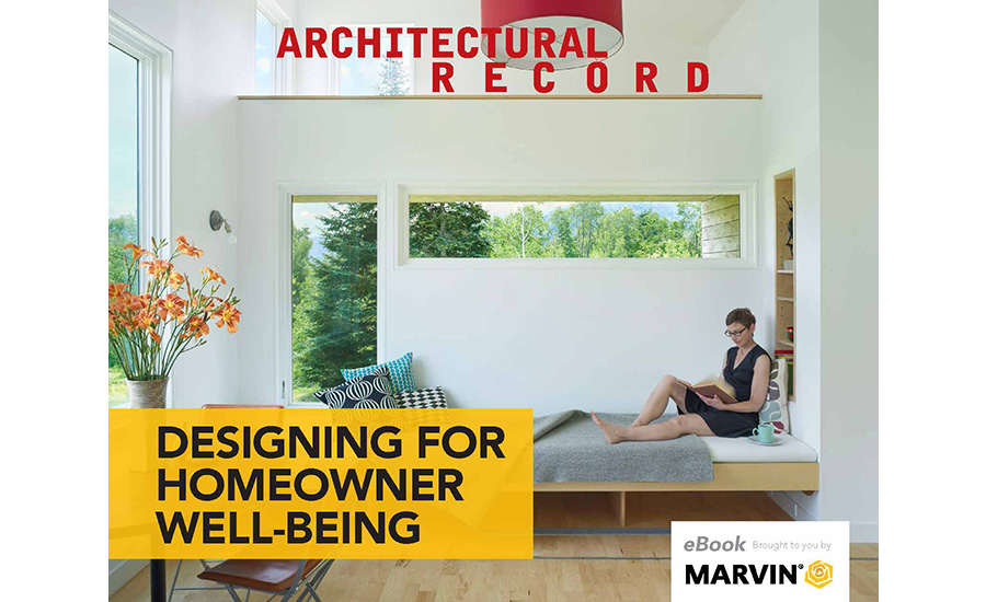 Designing for Homeowner Well-Being