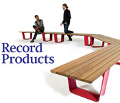 2015 Record Products