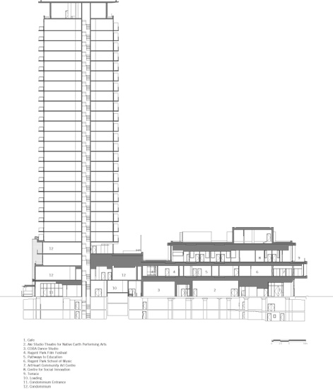 <p><a href='/features/GDGB/2014/images/Daniels-Spectrum-Diamond-Schmitt-Architects-11_lg.jpg' target='_blank'><strong>Click here</strong></a> to view a large drawing.</p>