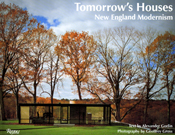 Tomorrow's Houses