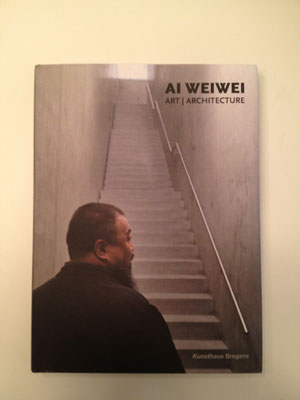 Ai Weiwei: Art and Architecture