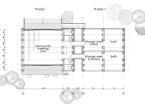 Japanese House Plans - Japanese Garden Journal