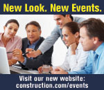 Doddge Data & Analytics Events