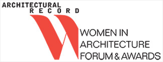 Women in Architecture Forum & Awards