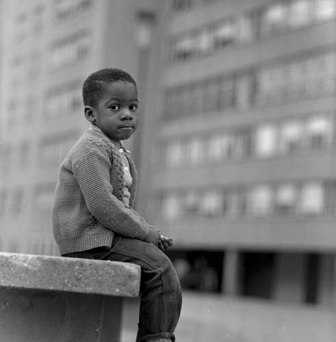The <em>Pruitt-Igoe Myth</em> counters the conception that the people who lived in the notorious housing project bear responsibility for its decline.