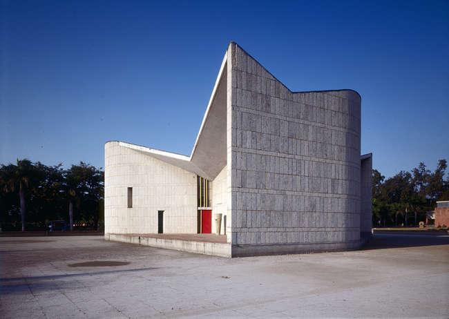 portfolio le corbusier s chandigarh 2013 06 12 architectural record