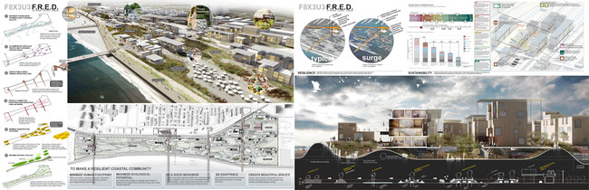 Ennead Architects, New York (with Langan Engineering, LERA, Atelier 10, Hargreaves, and BioHabitats)<br /><br /> <a href='http://www.farroc.com/wp-content/uploads/2013/07/PhaseI_Ennead.pdf' target='_b