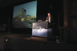 monterey design conference