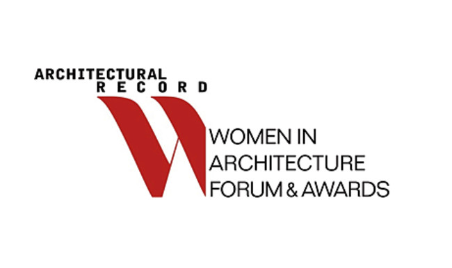 <div id='_mcePaste'>View the five winners of <em>Architectural Record</em>'s 2015 Women in Architecture Awards.<br />