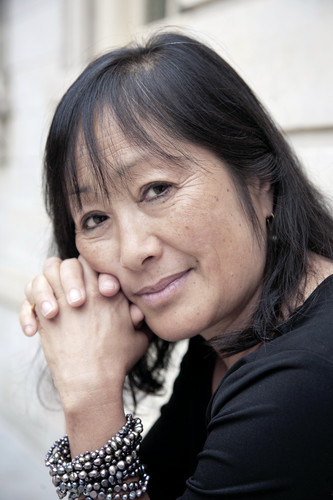 <strong>Billie Tsien, Design Leader</strong>: Honoring an architect with significant built work and influence<br />Tsien is a founding partner of Tod Williams Billie Tsien, New York. Her practice is k