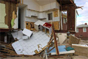 Architects Respond to a Call for Post-Sandy Aid