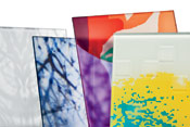 Digital Printing Fuses Art and Architecture