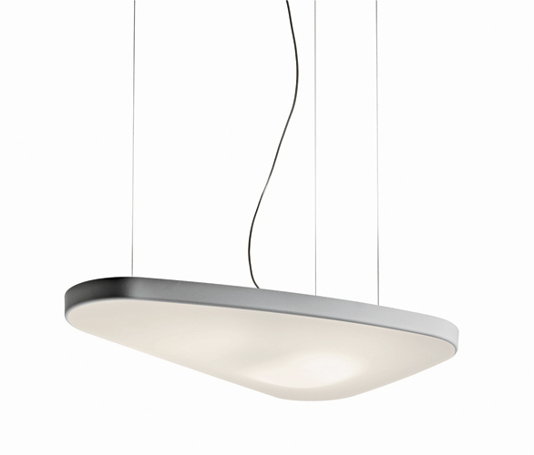 P'tale by Odile Decq addresses both lighting and sound control.