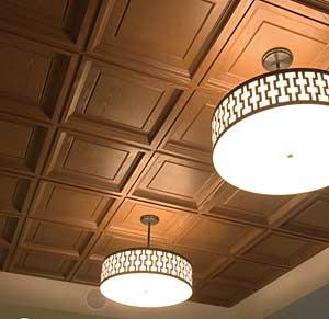 Excellent 12 Ceiling Tiles Huge 12X12 Floor Tile Square 20 X 20 Floor Tiles 24X24 Tin Ceiling Tiles Young 2X2 Ceiling Tile Fresh2X4 White Ceramic Subway Tile Ceilings | 2008 07 18 | Architectural Record