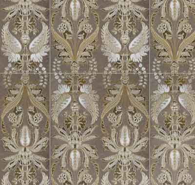victorian wallpaper prints. Victorian wallpaper into