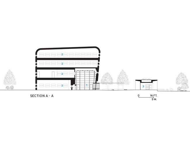 Archrecord.construction.com