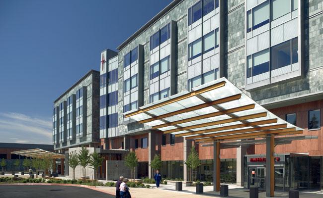 st anthony hospital job openings