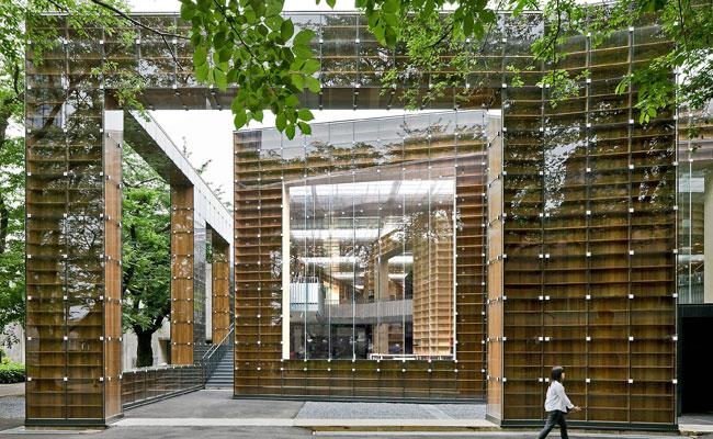 musashino art university museum library 2011 03 16