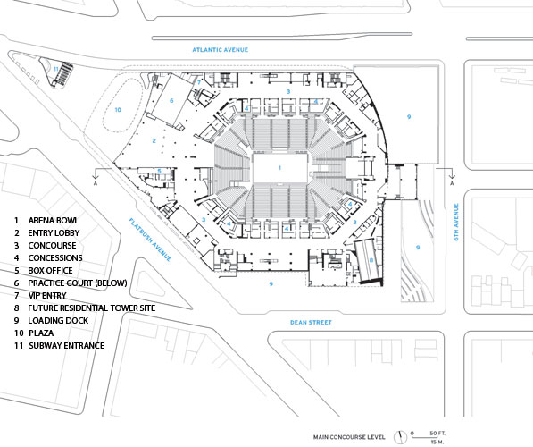 barclays center 2012 12 16 architectural record