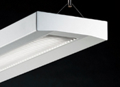Lighting Products: Fixtures of Efficiency