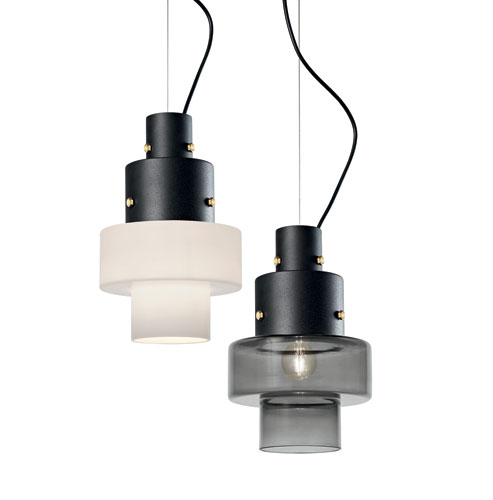 November 2014 Product Briefs: Lighting