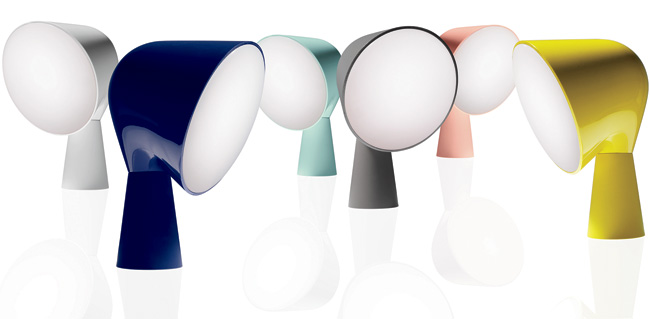 May 2015 Product Briefs: Lighting