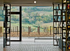 View a slideshow for Cantina Antinori