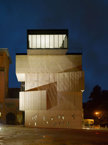 tchoban foundation museum for architectural drawing 2013 10 16