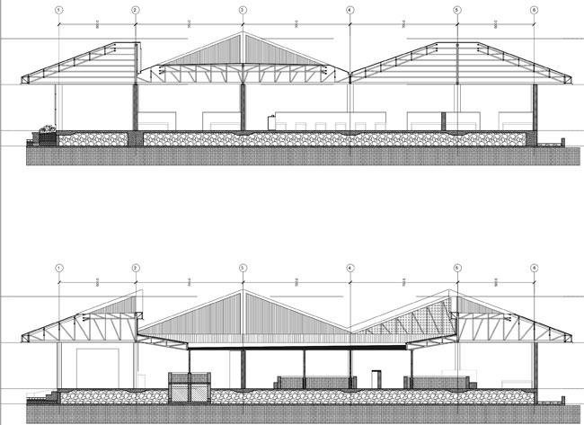 GHESKIO Cholera Treatment Center 2015 06 16 Architectural Record