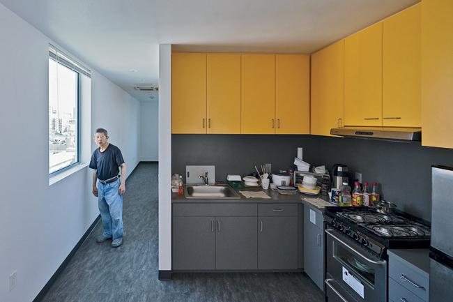 7k8lWx08umL also Property 32889210 also Maximalist Interiors additionally True Burger Restaurant By Kley Design Studio additionally With Interior Designer San Diego Idea. on apartment bathroom