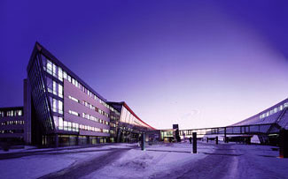 http://archrecord.construction.com/projects/portfolio/archives/images/0305telenor.jpg