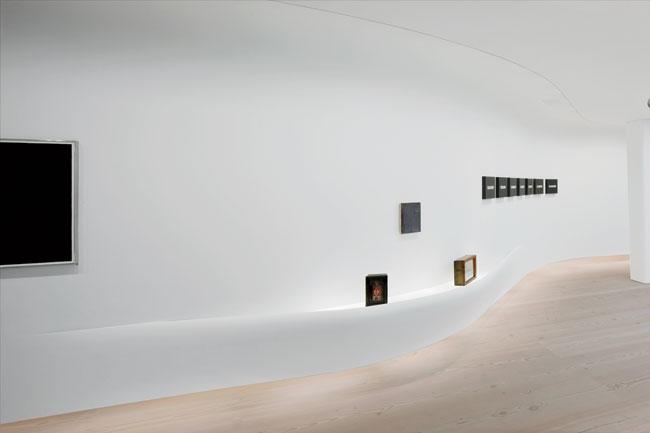 Art Collector's Loft