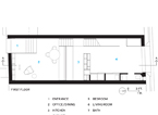 View the plans/drawings for Strelein Warehouse