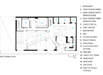 View the plans/drawings for Twenty Five Lusk