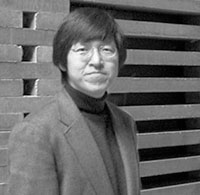 Hiroaki Ohtani