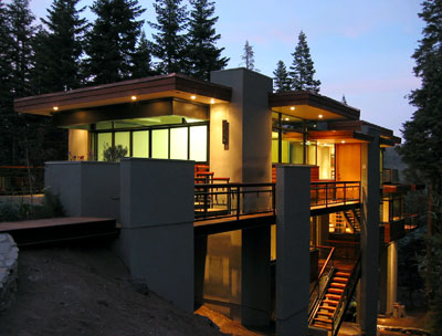 http://archrecord.construction.com/projects/residential/archives/images/0506b_lg.jpg