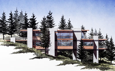 http://archrecord.construction.com/projects/residential/archives/images/0506illustration.jpg
