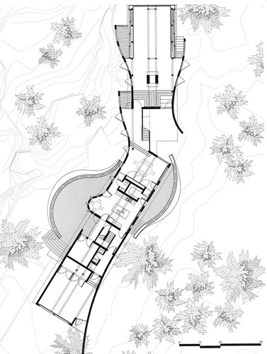 http://archrecord.construction.com/projects/residential/archives/images/0507plan1.jpg