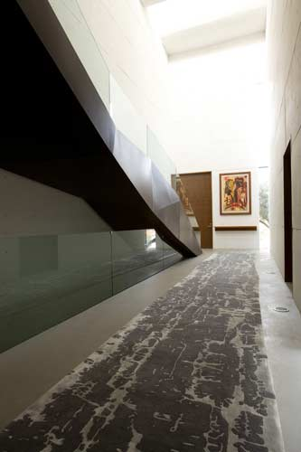 Bc House 2011 05 16 Architectural Record - Bc-house-by-glr-arquitectos-is-a-sustainable-solution