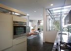 View a slideshow for Laurel Canyon House