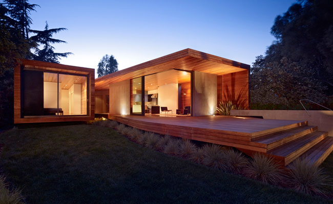 Architecture Houses architectural housesghantapic