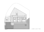 View the plans/drawings for Lake Lugano House