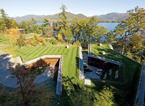 View a slideshow for Lakeside Retreat