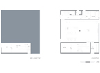 View the plans/drawings for House of Trough