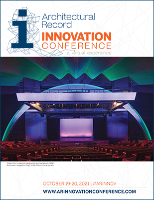 Innovation Conference Prospectus