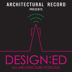 Design.ED Podcast