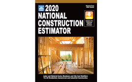 construction estimator.png